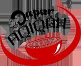 Pusat Aqiqah Logo